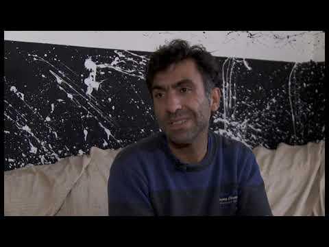 DNK EMISIJA // Žena prostitutka i paralelni život zeta (OFFICIAL VIDEO)