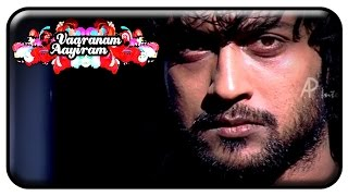 Vaaranam Aayiram Movie | Scenes | Suriya enquires about the kidnapper | Simran | Gautham Menon