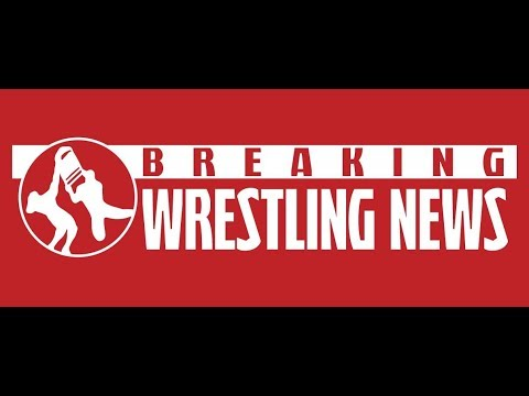 Wrestling News of the Day !!!! B.C. All In Event announced , Hogan offered a NJPW contract !!!