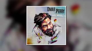 Omar Perry - New Dawn Album [Official Megamix]