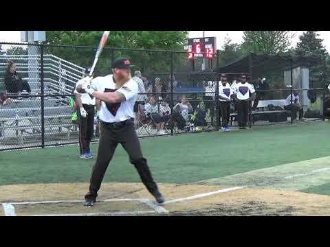 2019 USSSA - Windy City Chicago Major - Major Team Video Clips!
