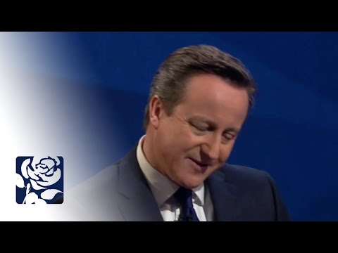 REVEALED: Why David Cameron wouldn't debate Ed Miliband