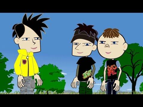 Download Ntaj Neeb Yaj  Hmong Funny Cartoons