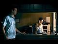 Spiller & Sophie Ellis-Bextor : Groovejet (If This Ain't Love)