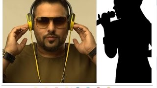 Guess WHO is going to work with BADSHAH (song coming soon)