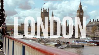 London: The School of Life