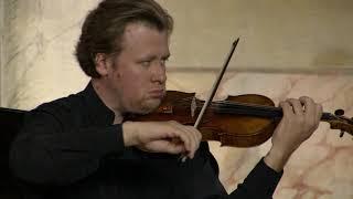 Maurice Ravel: Tzigane