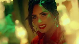 Luis Fonsi Demi Lovato chame La Culpa Alex Selas Extended Remix.mp3
