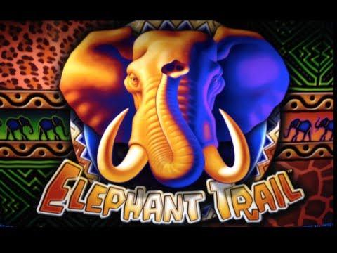 Spiele Elephant - Video Slots Online