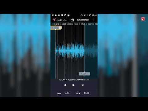 kostenlose-klingeltöne-für-android-und-iphones-|-klingelton-kostenlos-mp3