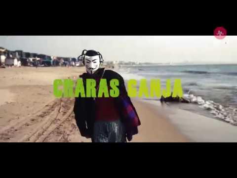 Download Carryminati CHARAS GANJA Mereko Pyara song!