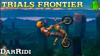 игра trials frontier игры про мотоциклы на мобильном(игра trials frontier игры про мотоциклы на мобильном игры мотоциклы игра мультик с сюжетом игра трюки на мотоцикле..., 2016-10-26T08:10:34.000Z)