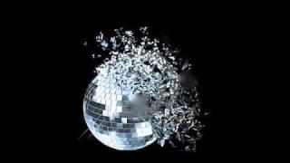 Nikola Gala - Dope Beat