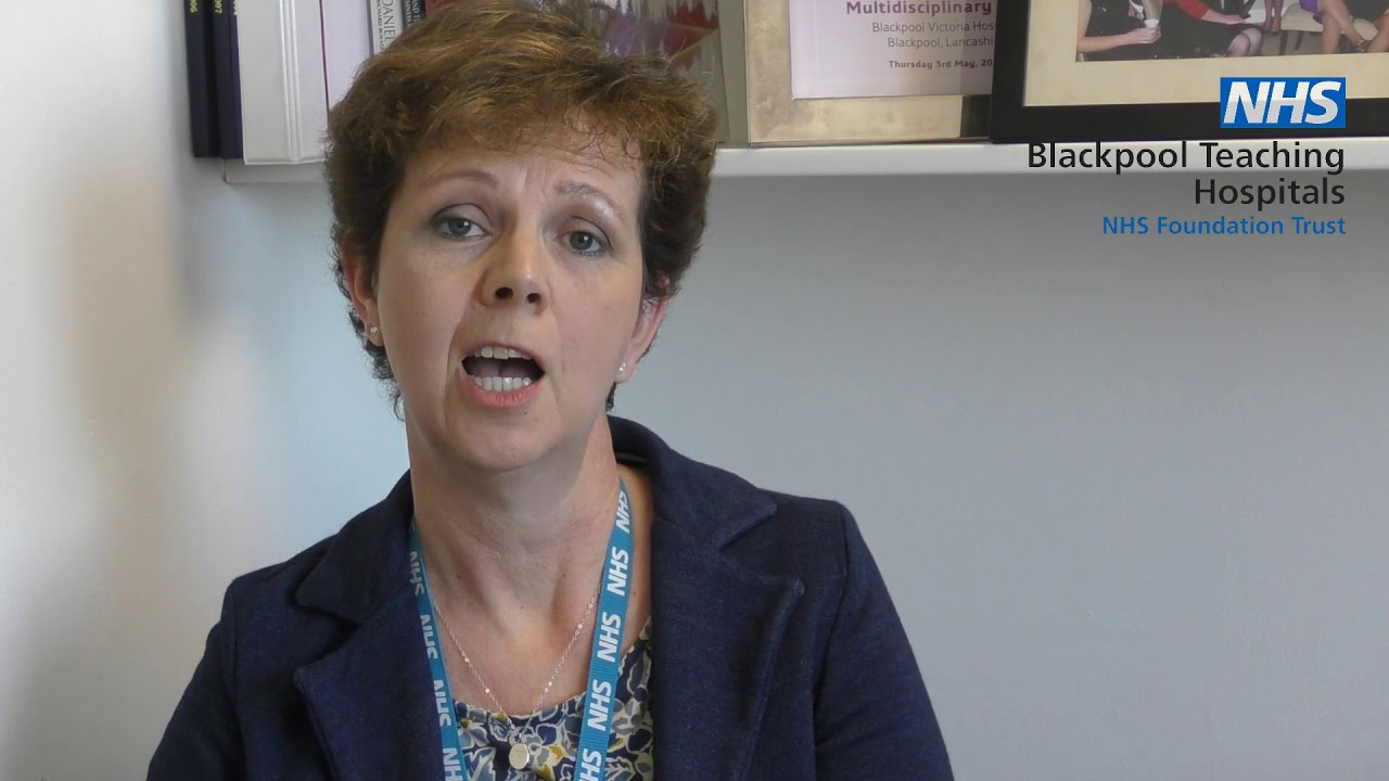 Health Visitor Information Sarah Keighley Health Visitor Team Leader Youtube