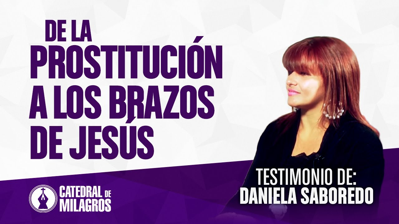 jesucristo y las prostitutas viedos prostitutas
