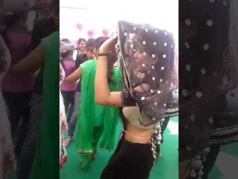 New Bhojpuri video 2017