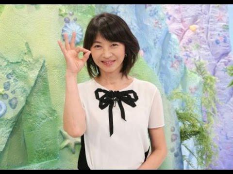 田中美佐子さん~バラエティ傑作選