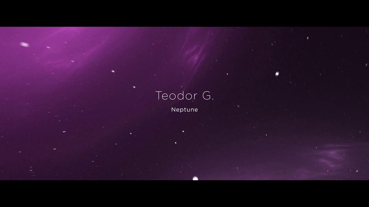 Download Teodor G. - Neptune (Original Mix) [Dear Deer Black]