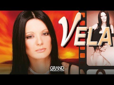 Vela - Idi, Idi, Ne Brini - (Audio 2002)