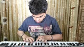 Achha Sila Diya Tune Mere Pyar Ka.....Sonu Nigam {First Song }