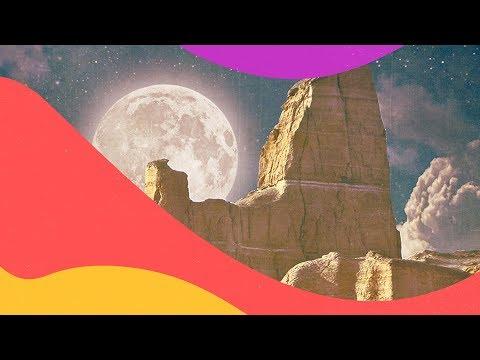 Mokita & Maty Noyes - Goodbye (Breathe Carolina Remix)