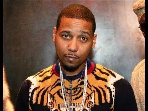 New Details About Juelz Santana Newark Airport Situation | Hip Hop News