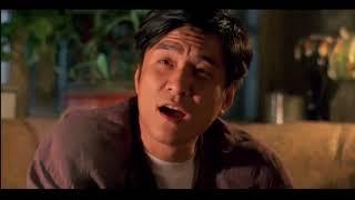 高清 【上一当】1992年 葛优 主演 中国经典怀旧电影