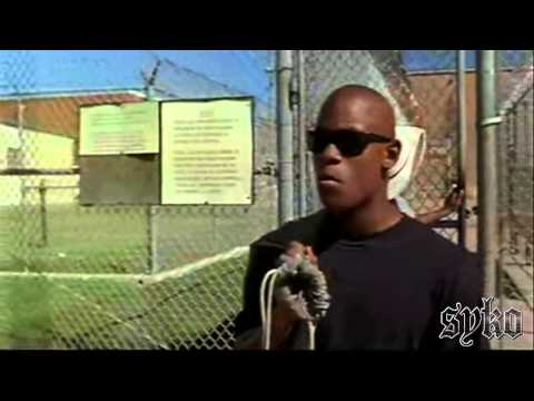 Scarface - Born Killer (Music Video)