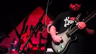 Скачать Hell Camino Rixie Road Live At Vino S December 20 2014
