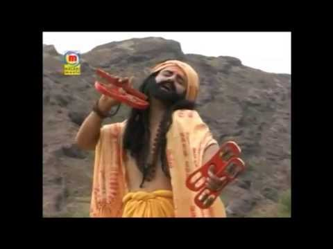 Babo Lage Futaro - Deewana Tera Aaya Baba