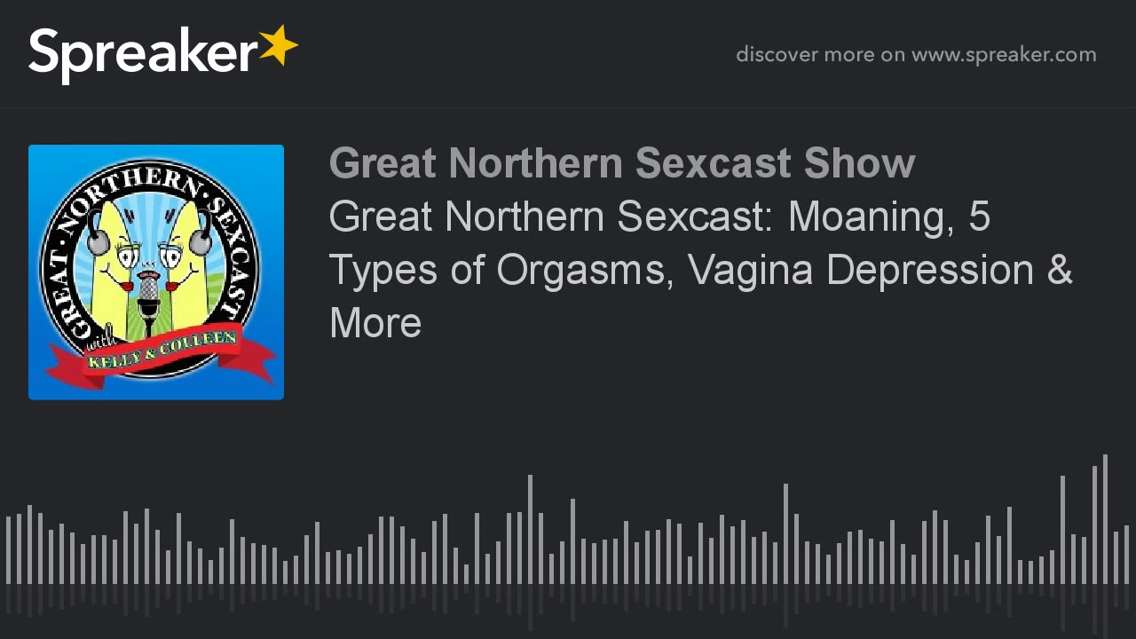 The great northern vagina