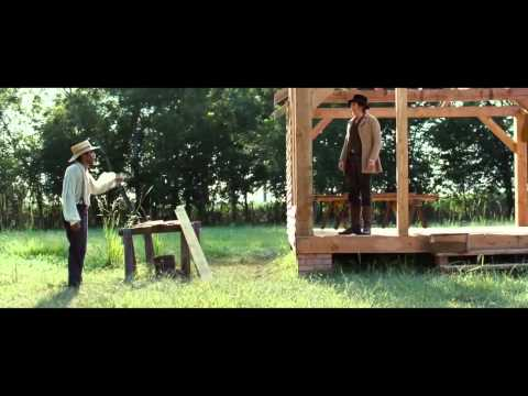 Hans Zimmer  12 Years A Slave Theme Hantise rework FREE DOWNLOAD IN DESCRIPTI