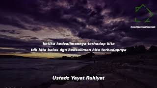 Video Ustadz Yayat Ruhiyat - Makna keikhlasan ( SaffPemudaIslam ) download MP3, 3GP, MP4, WEBM, AVI, FLV Agustus 2018