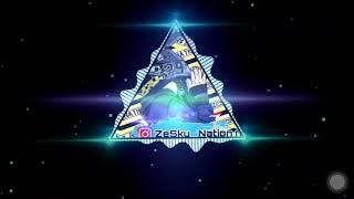 Lagu 7 LOVERS (Naruto)