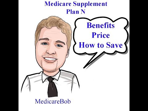 medicare-supplement-plan-n---plan-n-benefits---plan-n-quotes