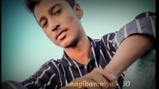 Bhagibamniya
