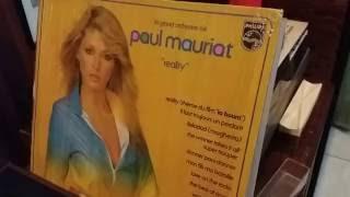 Paul Muariat *** il faut toujours un perdant (Hey )@ 1981
