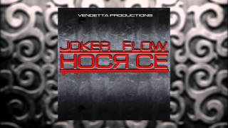Joker Flow - Нося Се/ Nosq Se