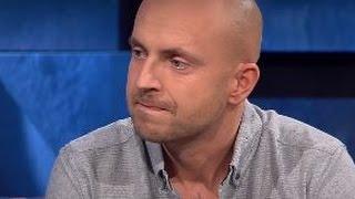 Kajetan Kajetanowicz opowiedział o nietypowych treningach przed rajdami [Kuba Wojewódzki]
