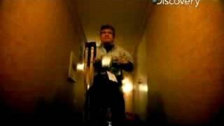 TRIBUN-VIDEO.COM - Lordosis adalah kondisi kelainan tulang belakang yang dimana tulang punggung bagi.