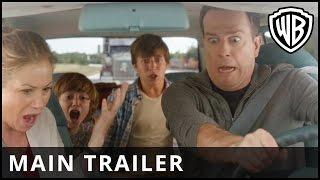 Baixar Vacation – Official Trailer – Warner Bros. UK
