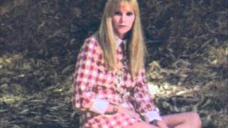 Jackie DeShannon. When You Walk In The Room HQ AUDIO