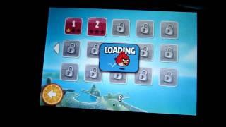 Angry birds vs Angry birds Seasons vs Angry birds Rio (Updated) HD