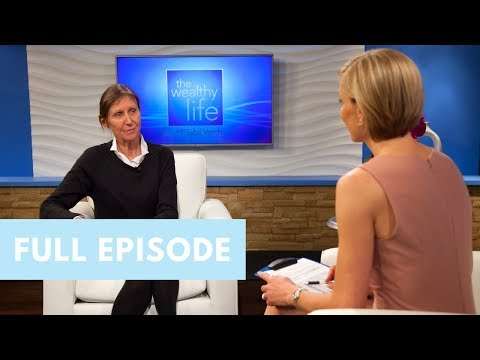 Financial Check-Up, Marriage Contracts, & Debt Consolidation | Full Episode - The Wealthy Life