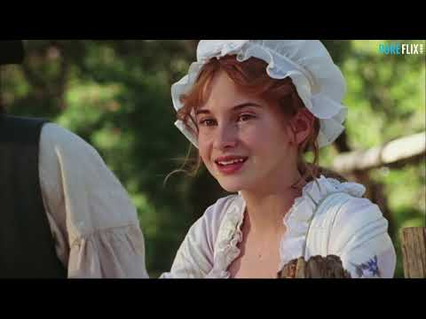 Felicity: An American Girl Adventure - Coming March 1st To Pureflix.com