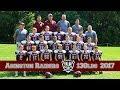 2017-11-20 Raiders 130 Team Full Season Highlights
