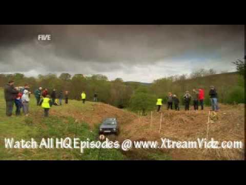 Download Fifth Gear Season 17 Episode 8 part 3/3