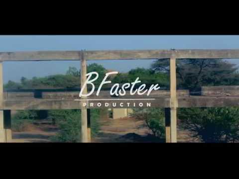 Kazi mpya ya Buganga ndani ya BFASTER PRODUCTION