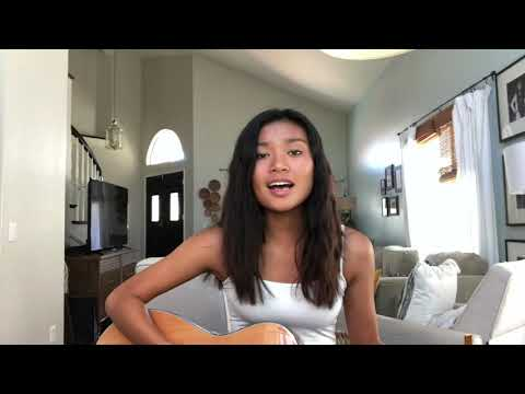 alexander 23 - see you later (cover) | maliyah oh