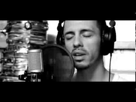 "Music ""Breathe"" By Rob Mitchell Versatile As Eminem"